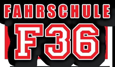Fahrschule F36 - 2x in Berlin Kreuzberg